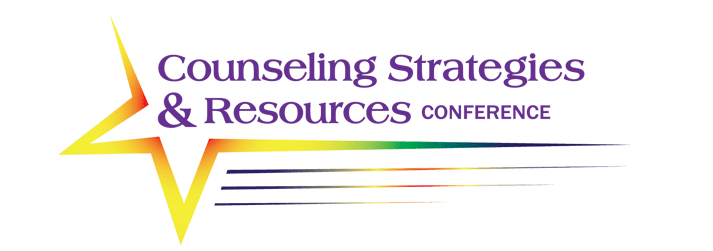 counseling-strategies-resources-conference-accutrain-educator-professional-development