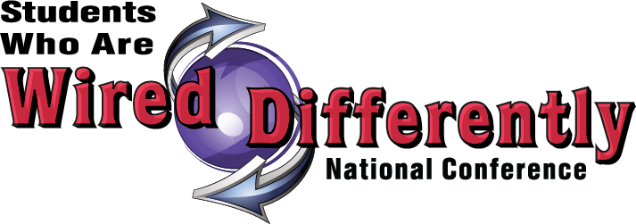 wired-differently-autism-aspergers-conference