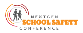 at risk students conference innovative schools summit nextgen school safety conference