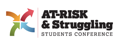 at-risk-students-conference